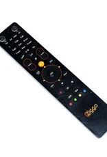 ZIGGO remote control for Humax IRHD-5000C, IHDR-5050C, IRHD-5100C Remote Control