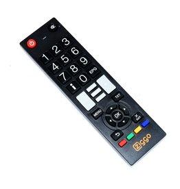 Ziggo ZIGGO Original Remote Control