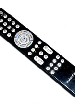 Kabel BW Kabel BW Humax R836 R 836 Remote for IHD PVR Remote Control