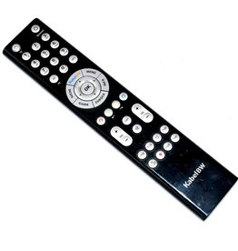 Kabel BW Kabel BW Humax R836 R 836 Fernbedienung für IHD PVR Fernbedienung