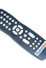 Kabel BW Kabel BW Original Remote PRC 20 Remote Control