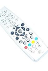 UPC Philips DSR8111 Remote  Original Remote Control