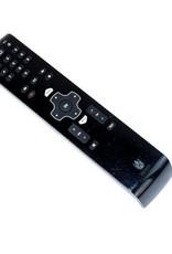 Horizon Horizon Fernbedienung für Unitymedia Recorder Remote Control