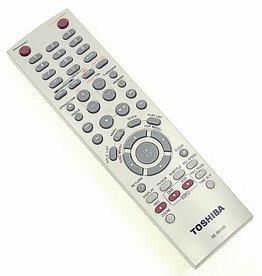 Toshiba Original Toshiba Fernbedienung SE-R0192 remote control