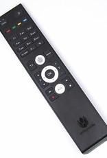 Unity Media Original Unity Media remote control for Samsung SMT-C5120 / RC2903502/01