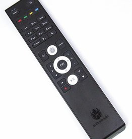 Unity Media Original Unity Media remote control for Samsung SMT-C5120 / RC2903502/01