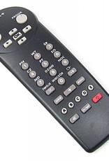 Cyfra+ Original Cyfra+ Fernbedienung RC 8244/CA Remote Control NEU