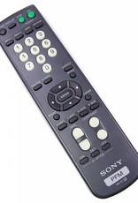 Sony Original Sony Fernbedienung PFM RM-971 Remote Control