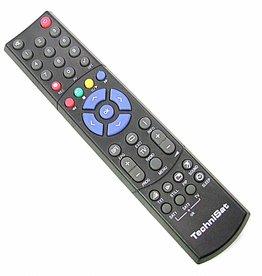 Technisat Original Technisat remote control Technistar S1 / TechniStar S2 / K1 / + PVR235