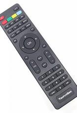 Technisat Original Technisat remote control, TV Remote Control KT1045-XHY