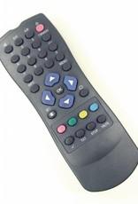 Technisat Original Technisat remote control TS35 TS 35