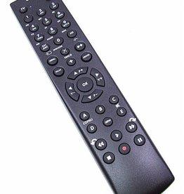 Cyfra+ Original Cyfra+ remote control for Philips DSR 7201/91 PVR 7201 HDTV NEW