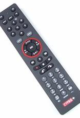 Cyfra+ Original Cyfra+ remote control for Philips DSR PVR 7201/91 HD 6201/91 PVR HDS 7241/91 NEW
