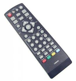 Logisat Original LogiSat Fernbedienung 1300HD 1300 HD Receiver