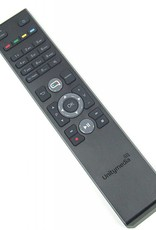 Unity Media Original Unity Media remote control for Samsung SMT-C5120 / RC2903501/01