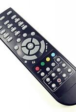 EasyOne Original EasyOneFernbedienung für EasyOne HX60 HD+ / Easy One HX 60 HD+