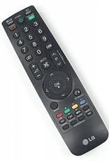 LG Original LG Fernbedienung AKB69680403 Remote Control