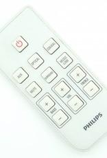 Philips Original Philips remote control for Soundbar HTS3111, HTS3121