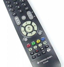 Ferguson Original Ferguson remote control RCU540 for Avira FK - 7000 8500 HD 3900 7900 UCI