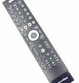 Technisat Original TechniSat remote control FBDVR401B TechniControl for TECHNISTAR S1 S2 K1 +