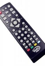 Original Viola remote control for Viola HD S1 HDTV Sat-Receiver