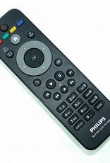 Philips Original Philips Fernbedienung für Blu-Ray Disc Player RC2802 / CRP897 / 996510041106 für Serie BDP