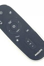 Philips Original Philips Fernbedienung für Fidelio AS851