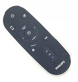 Philips Original Philips remote control for Fidelio AS851