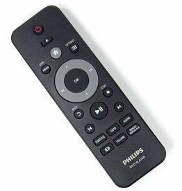 Philips Original Philips Fernbedienung RC-5610 für DVD Player der DVP37 und DVP38 Serie