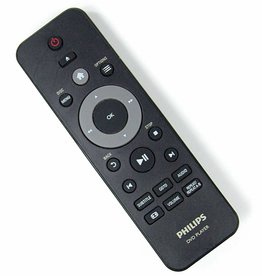 Philips Original Philips remote control RC-5610 for DVD Player of the DVP37 and DVP38 series