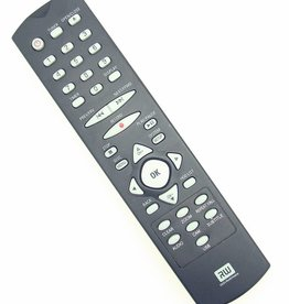 Philips Original Philips remote control for DVD HDR3500 / 242254901792