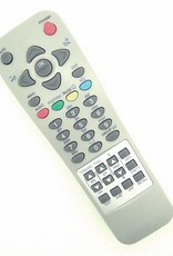 Ferguson Replacement remote control for Ferguson AF 1018 2018 3018 4018 5018 6018 7018 DSR 5001 7000 Palcom DSL 7001 3018 CI