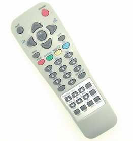 Ferguson Replacement remote control for Ferguson AF 1018 2018 3018 4018 5018 6018 7018 DSR 5001 7000 Palcom DSL 7001 3018 CI