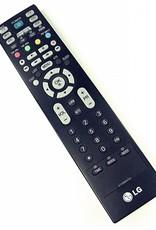 LG Original LG remote control 6710900010G