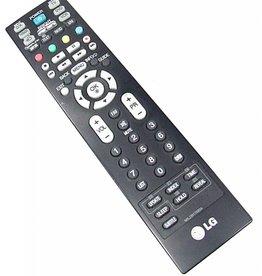 LG Original LG remote control MKJ39170804