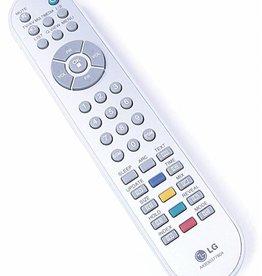 LG Original LG Fernbedienung AKB30377804 Remote Control
