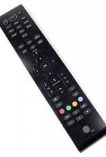 Original Fernbedienung UPC Mediabox Cablecom Genuine Remote Control RC2094501/B
