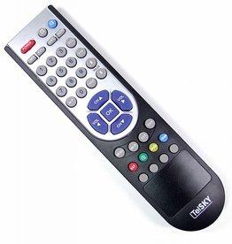 Telestar Original TelSKY remote control for TELESTAR TD 1000 S 1001 S 1010 S 1011 S 5400044
