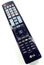 LG Original LG Fernbedienung AKB73275607 TV Genuine Remote Control