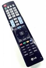 LG Original LG Fernbedienung AKB73275607 TV Genuine Remote Control