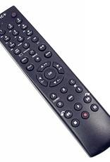 Cyfra+ Original remote control Pilot NC+ Philips PVR 7201 HD 6201 HDS 7241