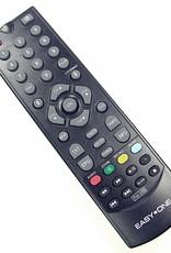 EasyOne Original remote control for Easy One for USB-T2H Digital DVB-T Receiver Easyone