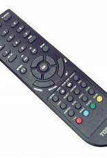 Toshiba Original Toshiba Fernbedienung für Toshiba Store TV TV+