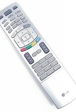 LG Original LG Fernbedienung télécommande 6710900011P Remote Control for TV
