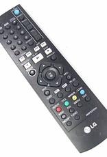 LG Original LG remote control AKB72373701