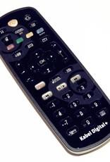 Humax Original Humax Fernbedienung für DVR-9900C DVR-9950C Kabel Digital+ RC1894002/03B
