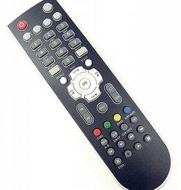 EasyOne Original EasyOne remote control for Easy One HX44 CI+ twin S-HD