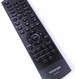 Toshiba Original Toshiba remote control SE-R0314 NEW