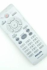 Philips Original Philips Fernbedienung 242254900908 SF172 für DVD Player