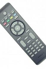 Philips Original Philips Fernbedienung für DVD Player PD7005, Pet742, Pet745 und Pet946